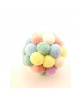 Žaislas kamuoliukas