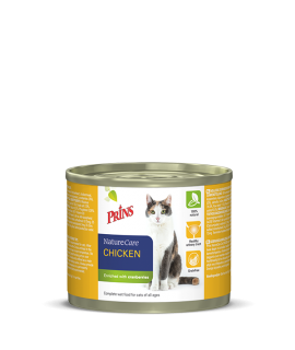 Prins NatureCare Chicken -...