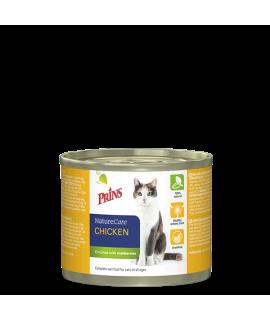 Prins NatureCare Chicken -...