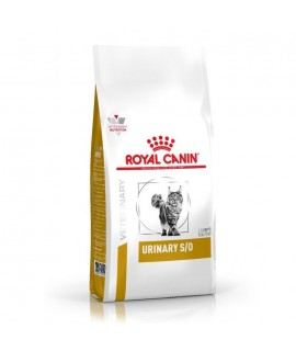 ROYAL CANIN URINARY S/O 3,5kg