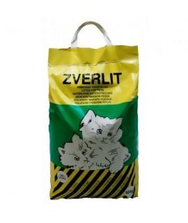 Kraikas katėms Zverlit