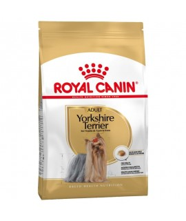 ROYAL CANIN YORKSHIRE ADULT...