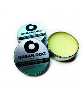 Urban Dog Paw Balm....