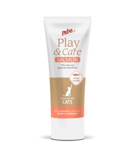 Prins Play & Care Cat...