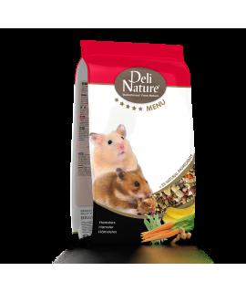 Deli Nature Hamster...