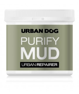 Urban dog PURIFY MUD -...