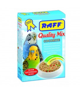 """RAFF"" QUALITY MIX COCORITE..."