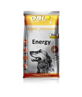 Del+ Gourmet Energy -...