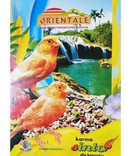"""ORIENTALE """"SINTO"""" -..."""