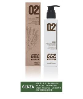 Urban Dog Dermo 02 -...