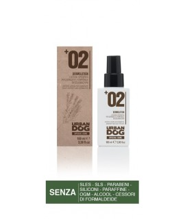 Urban Dog Dermolotion 02 -...