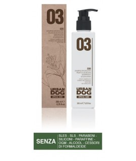 Urban Dog Sebo 03 -...