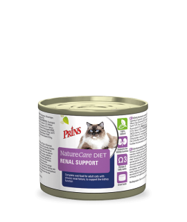 Prins Diet Renal Support -...