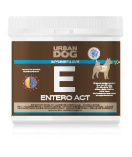 Urban Dog ENTERO ACT -...