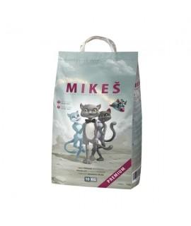 Mikeš Premium - betonitinis...