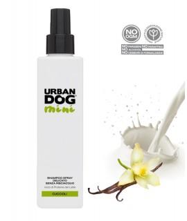 Urban Dog MINI - Purškiamas...