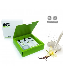 Urban Dog MINI Kit -...