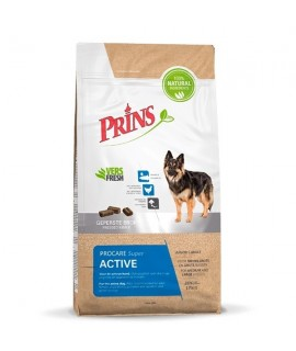 Prins ProCare Super Active...