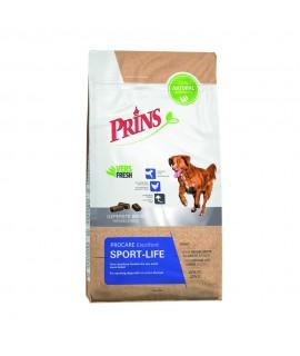 Prins Procare sport - life...