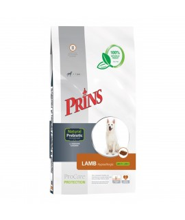 Prins ProCare Protection...