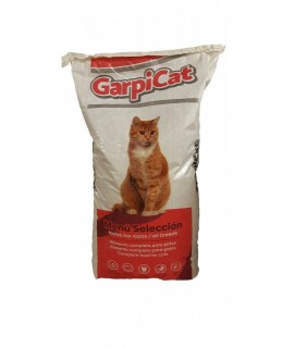Garpi Cat Sterilised -...