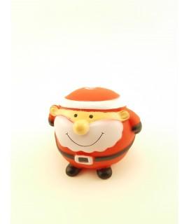 """Žaislas """"Kalėdų senis"""""""