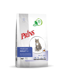 Prins VitalCare Adult Fit -...