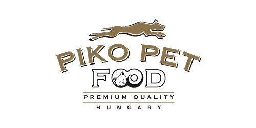 Piko petfood