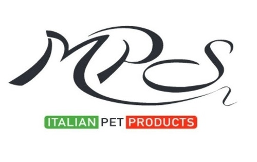 MPS italian pet product